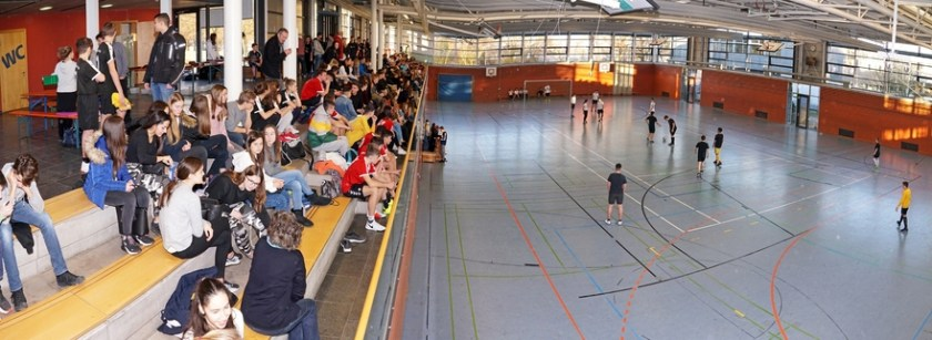 PANO_FB-Turnier_Seitlich_PS_HD