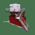 MAX Plant Modular Plant