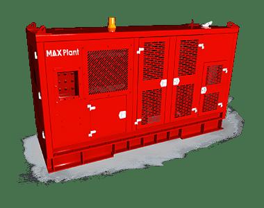 c7.1_185kW_power_pack