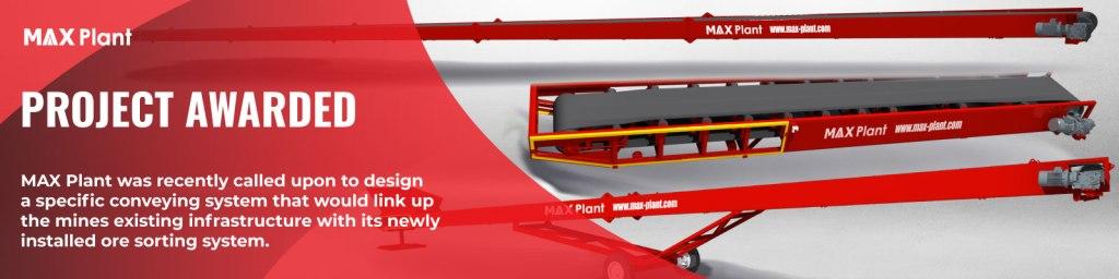 MAX-Plant---Contract-Awarded-Australia-LD-conveyors-Website