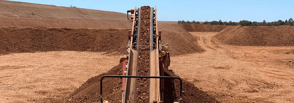 MAX-Plant-feeder-stacker-mine-australia-hire-3