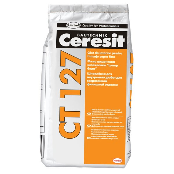 CT127