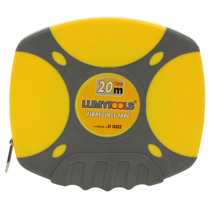 LT12522