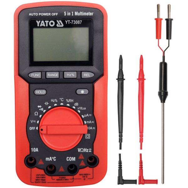 YT-73087