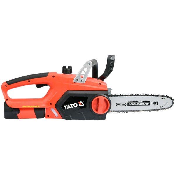 YT-85080