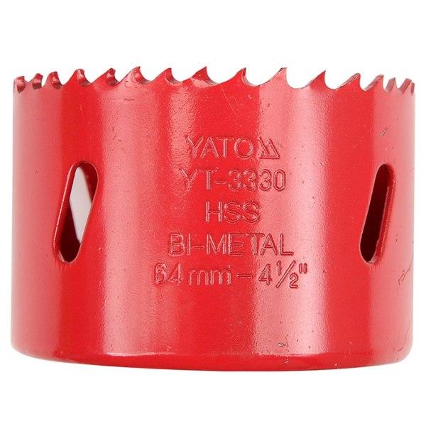 YT-3318 YT-3321 YT-3322 YT-3323 YT-3327 YT-3329 YT-3330 YT-3332