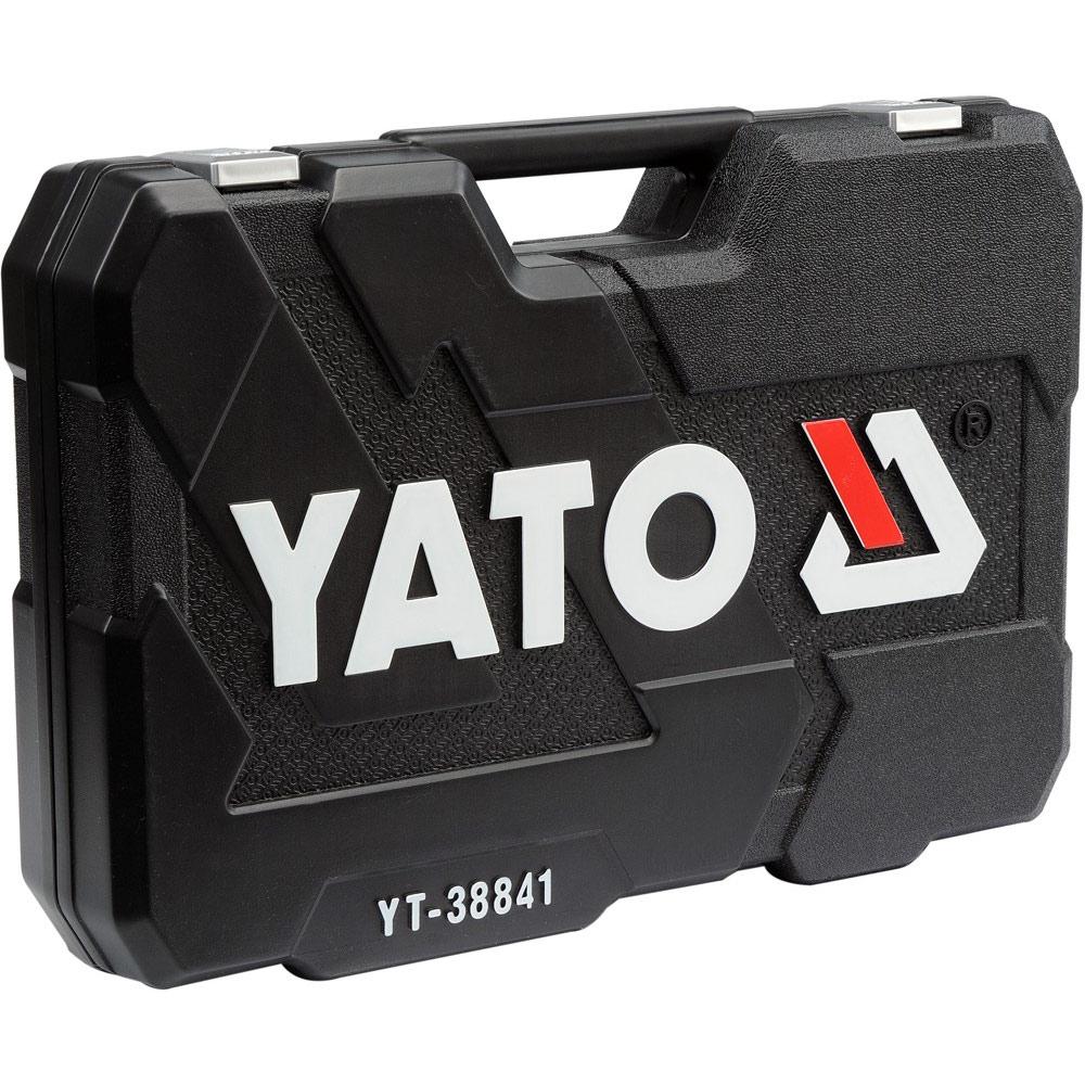YT-38841