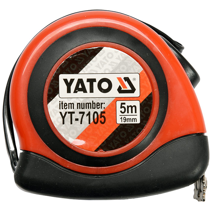 YT-7105