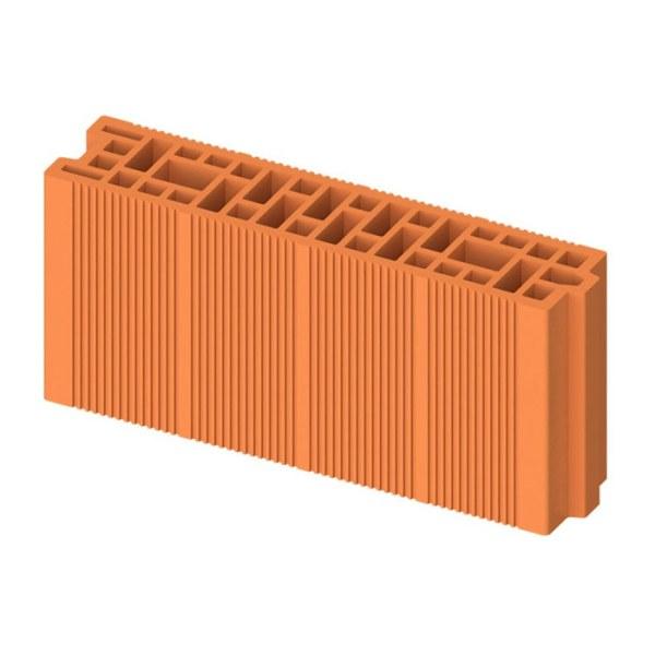 Caramida Brikston BKS 11.5 Nut si Feder 500x115x238