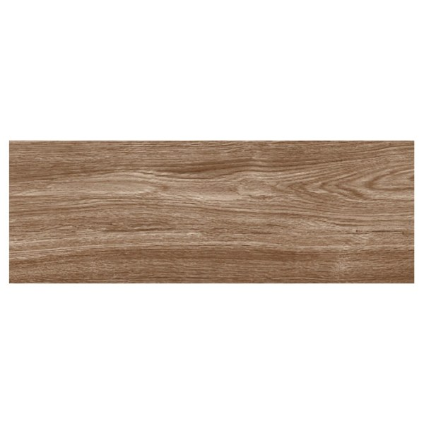 Gresie Geotiles Planet Roble 20x60 cm