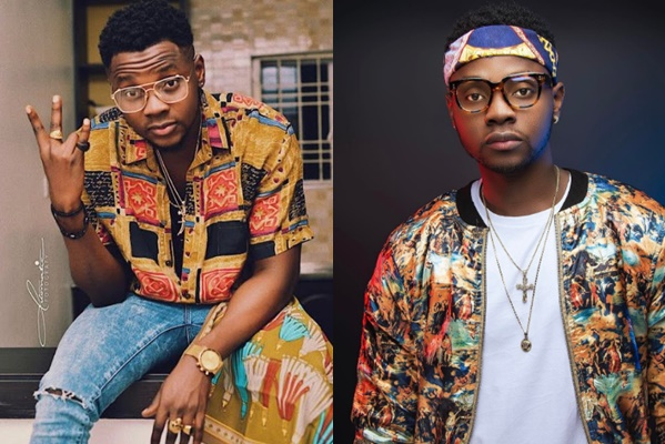 "Kiss Daniel Replies Critics That ""YEBA"" Promotes Sexual Assault"