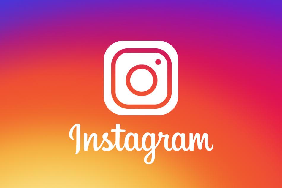 Instagram Tests Screenshot Alerts For Stories