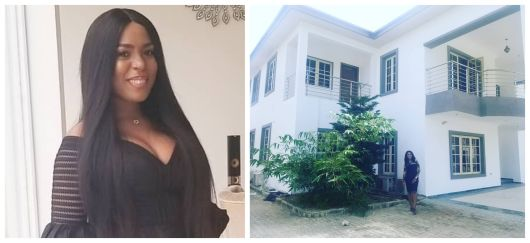Linda Ikeji Ignores Trolls, Reveals Plans For Reality Show