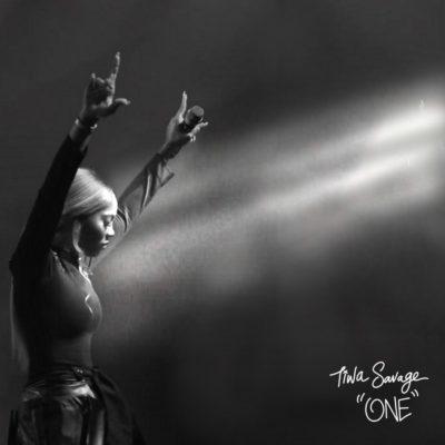 Tiwa Savage - One (Prod. Killertunes)