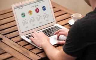 Internet Werbeagentur für die Region Landshut, Dingolfing-Landau und Straubing