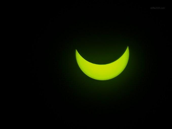 Eclissi-1030681