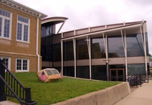 Culver-Union-Township-Public-Library-300x208