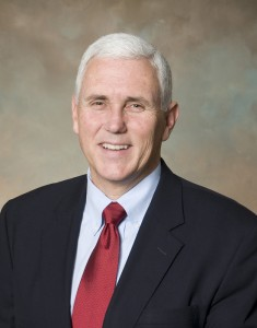 Governor-Mike-Pence-235x300