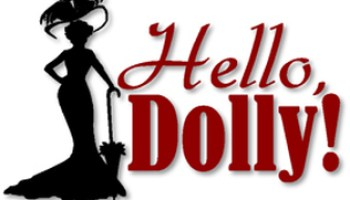 Maxinkuckee Players Schedule Hello Dolly Auditions