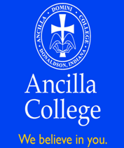Ancilla New