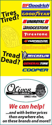 Max 98 - OLIVER - TIRES - logos - no dates_opt