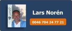 LarsNoren