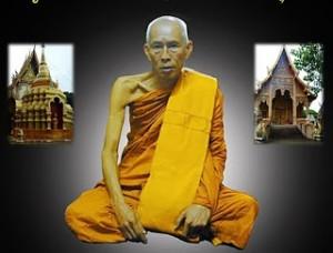 KB Khamfan Wat Korchoke 4