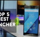 top-5-best-android-launchers-2016-top-5-best-android-launchers-2016