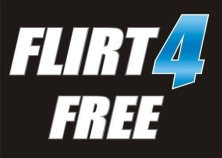 Flirt-4-Free