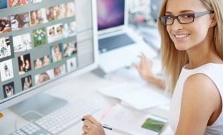 Свой блог - бизнес онлайн