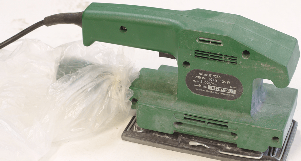 Best Belt Sander black friday deals