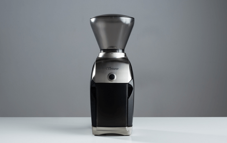 Best Burr Coffee Grinder Black Friday Deals