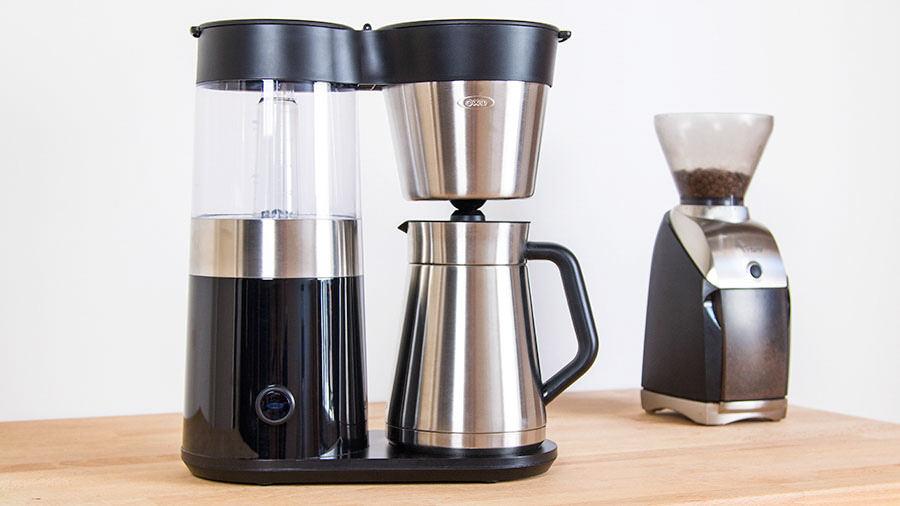 Best Coffee Grinder Black Friday Deals