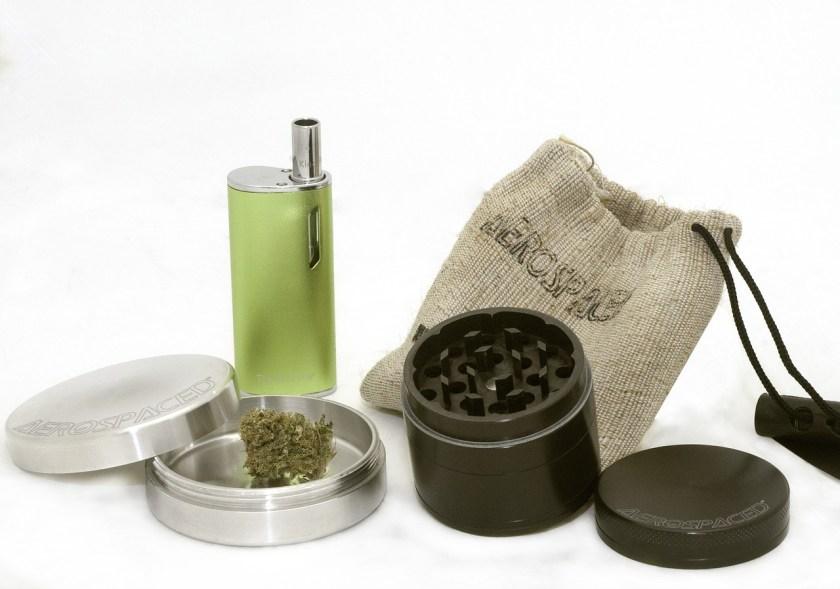 Best Grinder For weed Black Friday Deals