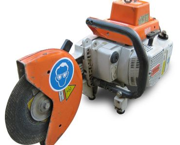 Best bench Grinder black Friday Deals