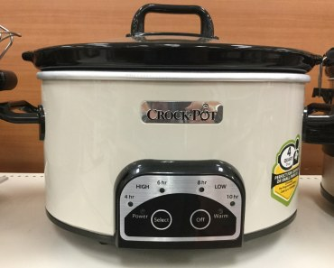 Best rice cookers black friday deals
