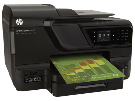 Best wireless printers 2018 black friday deals