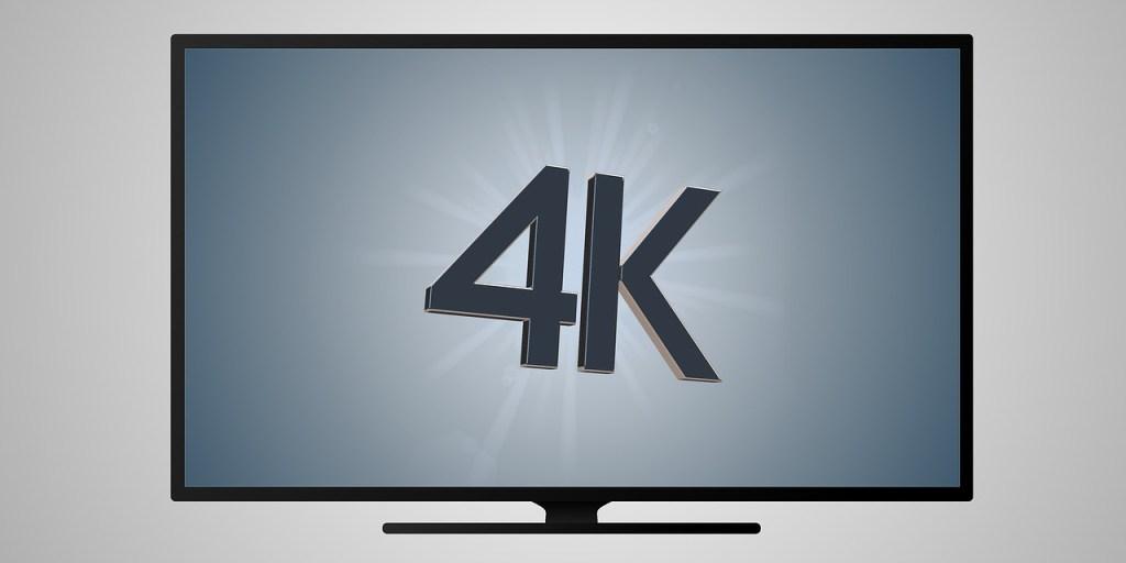 best 4k Monitors