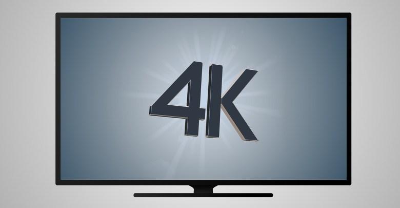 best 4k Monitors black friday deals 2019