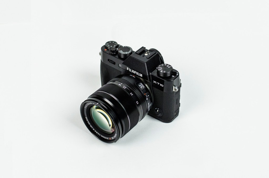 full frame camera Black Friday Deals