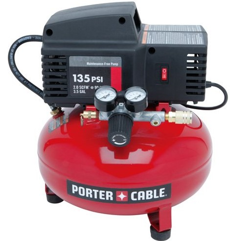 Best Small Air Compressor Black Friday Deals