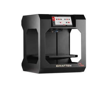 Creality 3D Printer CR-10S Black Friday and Cyber Monday 2018 Deals