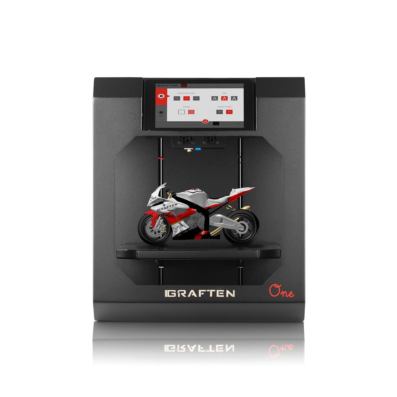 Monoprice 115365 Select Mini 3d Printer Black Friday 2019 Cyber