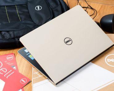 Best Dell Laptop Black Friday Deals 2019