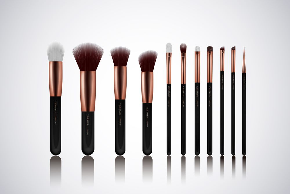 Best Morphe Brush Set Black Friday Deals 2019