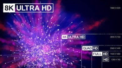 Top 5 Best Insignia 4K UHD TV - Fire TV Edition Black Friday Deals 2020