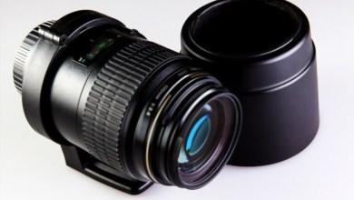 Top Best 3 Macro Lenses Black Friday deals 2020