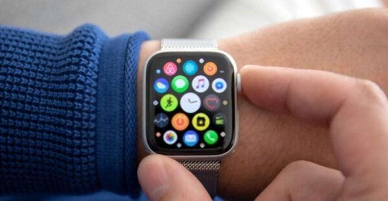Top 8 Best Apple Watch Series 3 Black Friday Deals 2020
