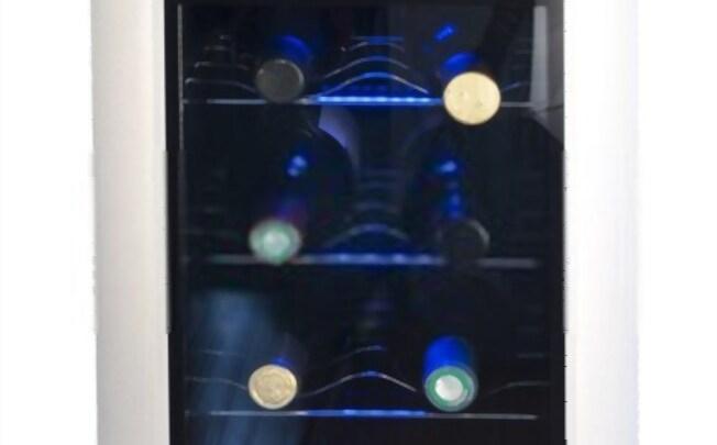 Top 5 Best Koldfront Free Standing Dual Zone Wine Cooler Black Friday Deals 2020