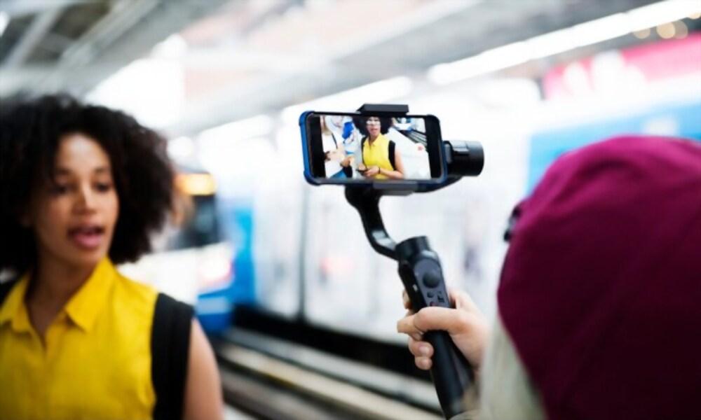 Top 4 Best IPEVO Document Camera Black Friday Deals 2020